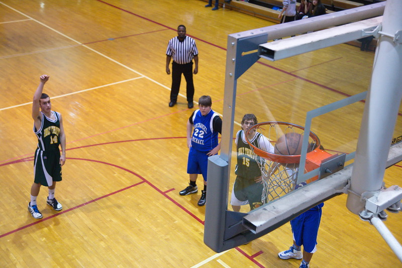 2013-01-18_GOYA_Basketball_Tourney_Akron_232.jpg