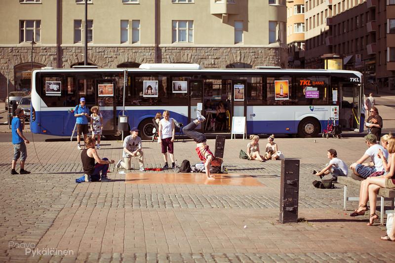 Kulttuuribussi-84.jpg