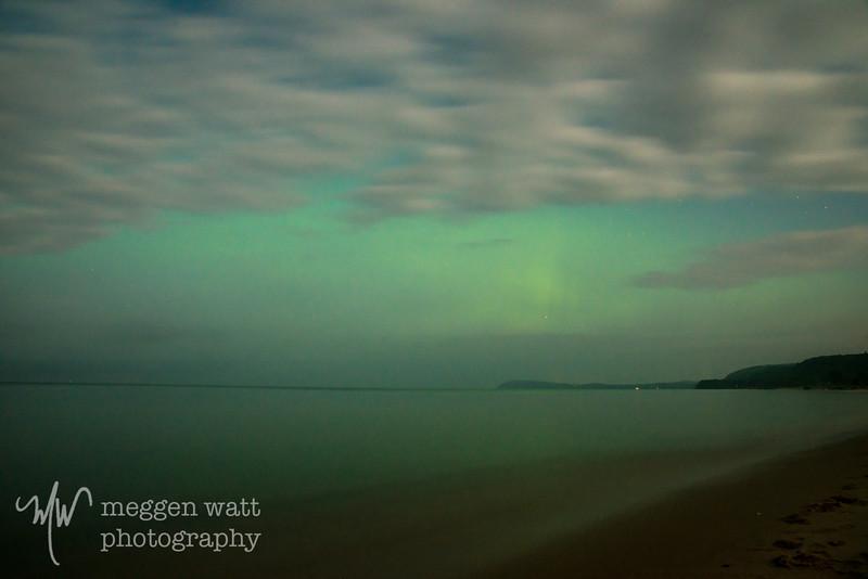 aurora borealis-7738.jpg