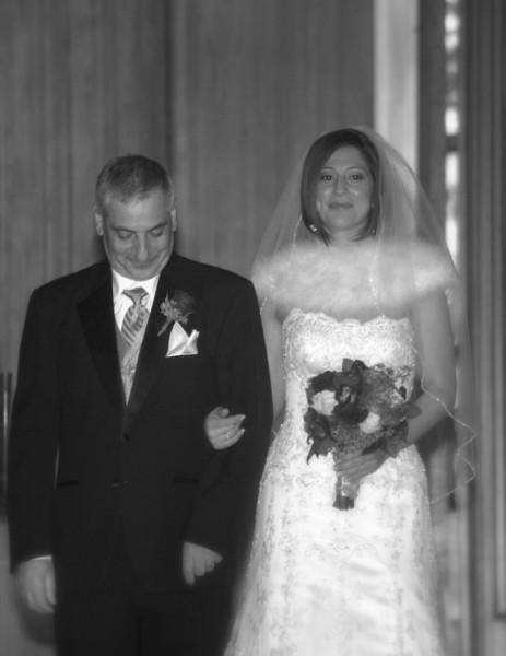 Chris and Jenn's wedding (133 of 140).jpg