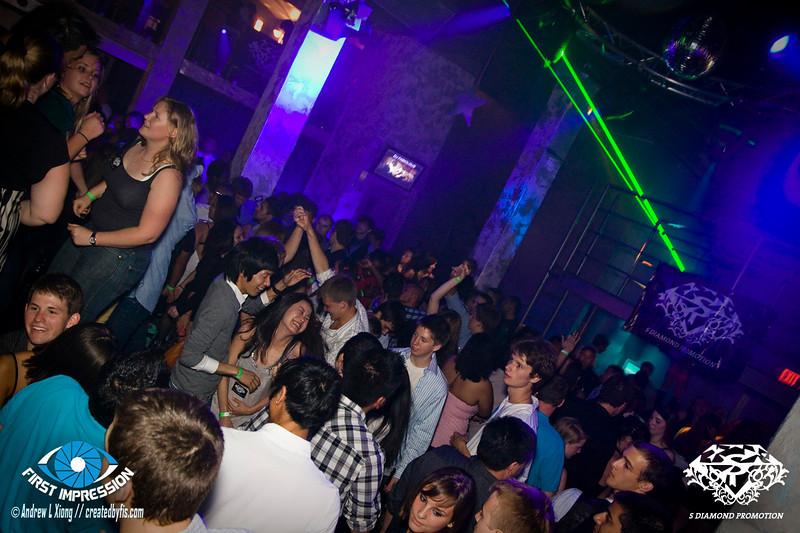 Sdiamond S ladies_20100604_0139.jpg