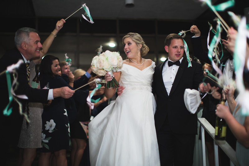 1057_Josh+Emily_Wedding.jpg