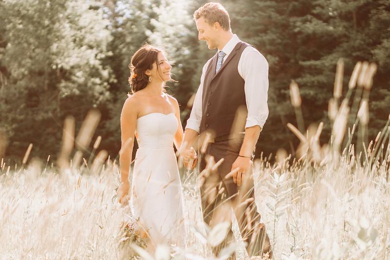 Adirondacks Lake Placid Saranac Lake Rustic Summer Wedding 0061.jpg