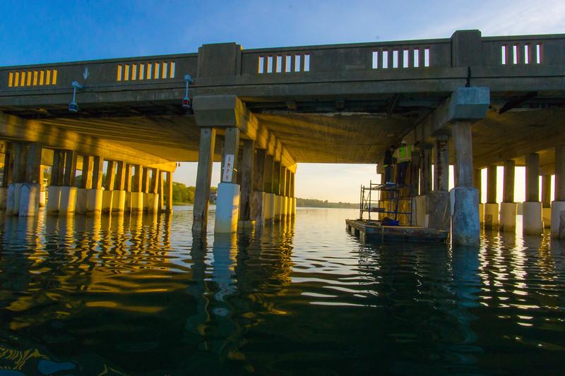 20170518-2017-05-18 Bass River  -1987.jpg