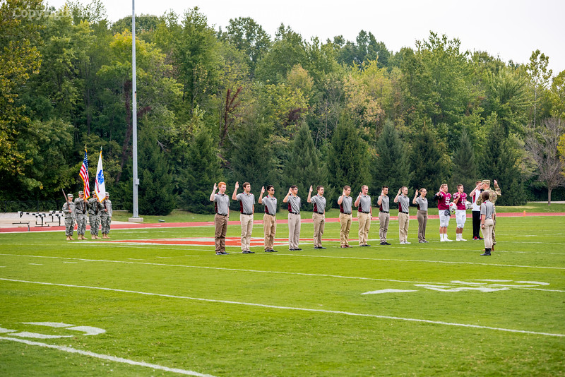RHIT_Homecoming_2016_Tent_City_and_Football-12882.jpg