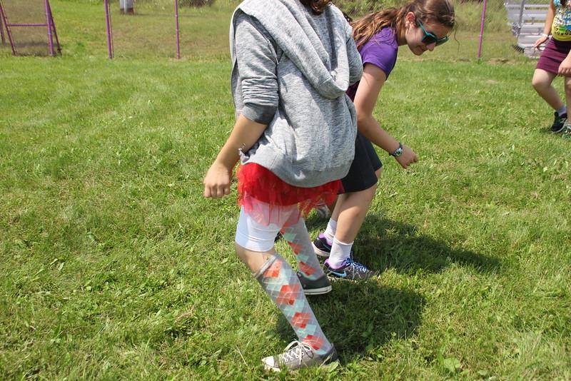 kars4kids_thezone_camp_GirlDivsion_activities_sports_soccor (1).JPG
