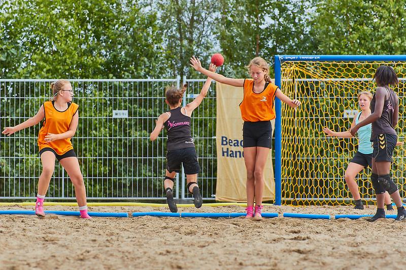 Molecaten NK Beach Handball 2017 dag 1 img 373.jpg