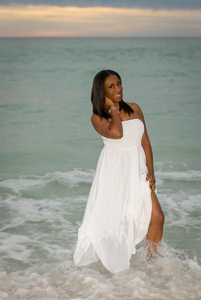 Destin Beach PhotographyDSC_8039-Edit-2.jpg