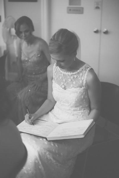 Frank & Steph Wedding _1 (5).jpg