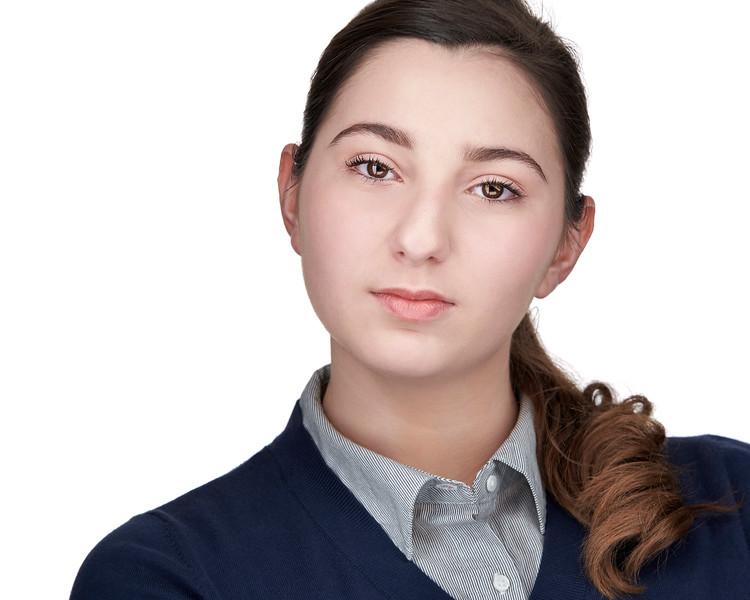 200f2-ottawa-headshot-photographer-Katherine Harb 8 Jan 202063687-Print 2.jpg