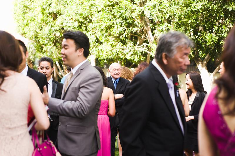 20140119-05-ceremony-3.jpg