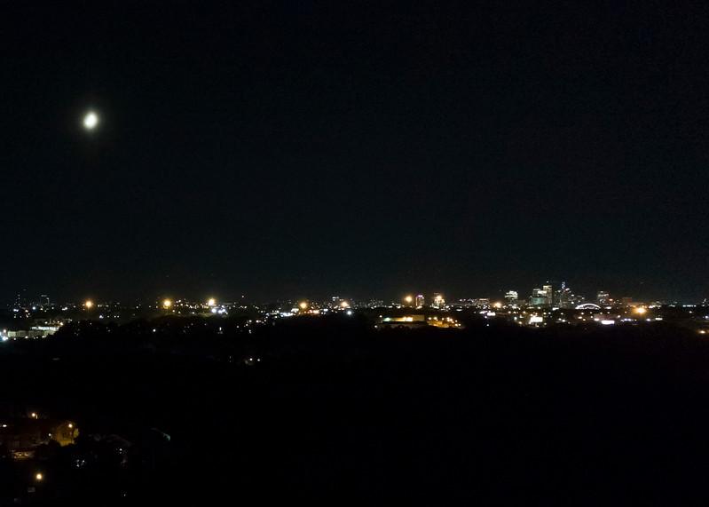 Nashville summer night001070317.jpg