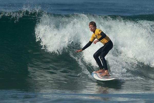 2020-08-14 Banzai Surf Camp