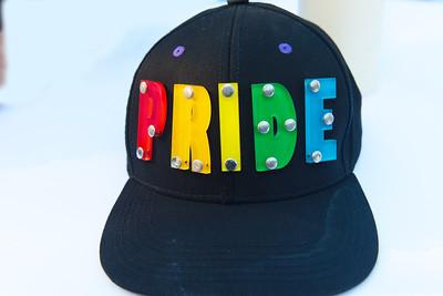 16.04.05 LGBT Mixer