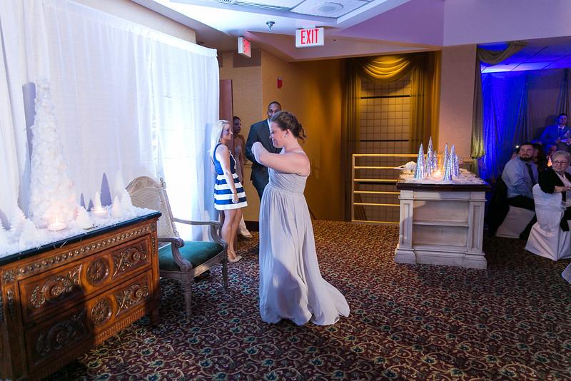 wedding-photography-536.jpg