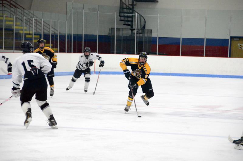 141005 Jr. Bruins vs. Springfield Rifles-034.JPG
