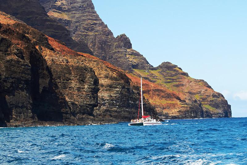 Hawaii857.jpg