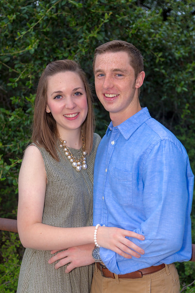 DSR_20150620Garrett and Lauren36-Edit.jpg