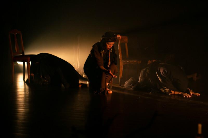 Allan Bravos - Fotografia de Teatro - Agamemnon-38.jpg