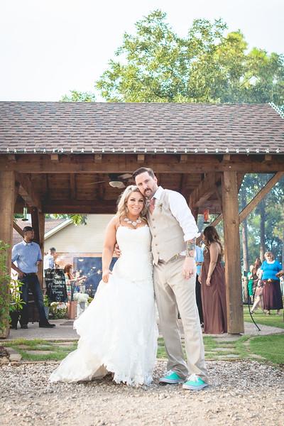 2014 09 14 Waddle Wedding - Bride and Groom-750.jpg