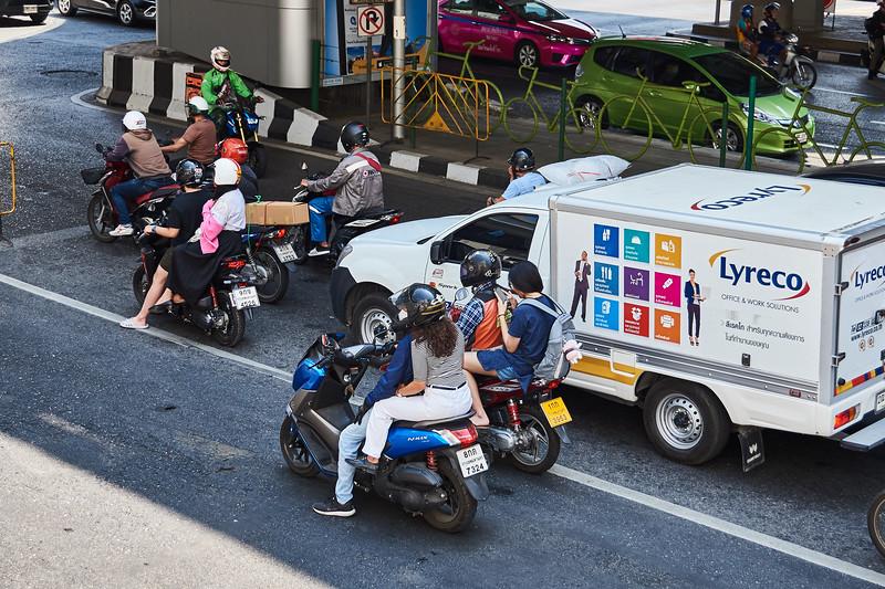 Trip to Bangkok Thailand (529).jpg