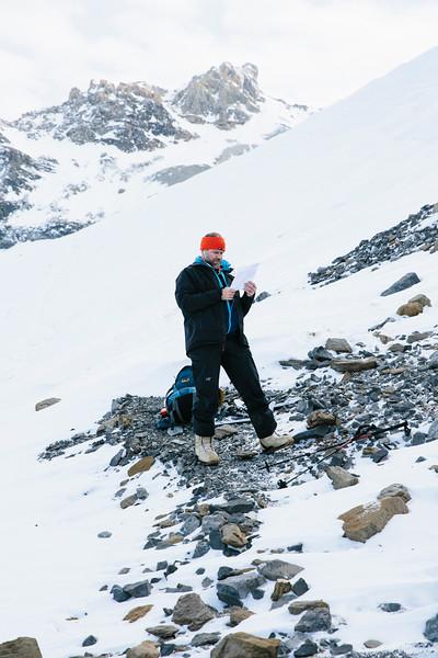 200124_Schneeschuhtour Engstligenalp_web-189.jpg