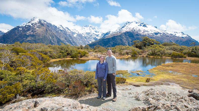 2015-10-27 New Zealand 258.jpg