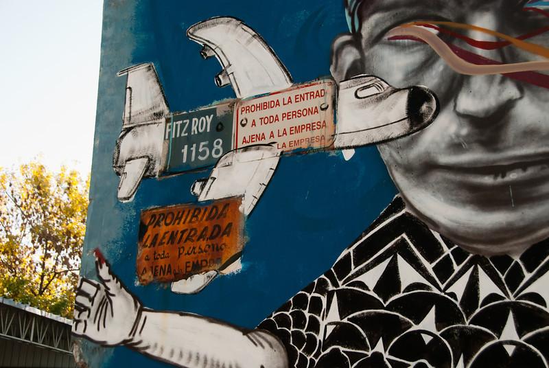 Buenos Aires Graffiti 197.jpg