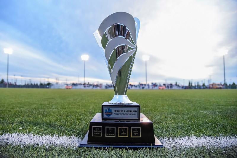 08.31.2019 - 195028-0400 - 6436 - F10Sports.ca - L1O Womens Finals 2019 - OAK v LON.jpg