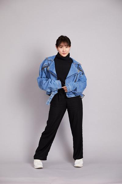 @saki_n1231 5'3   Shirt M   Dress: 4   Shoes 7.5   Bust B   125 lbs Ethnicity: Japanese Skills: Japanese Dancer, Fluent in Japanese, Real Sibling of Yuki Noda