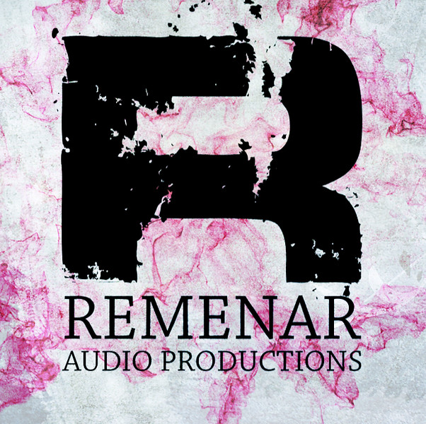 Remanar Audio Productions.jpg