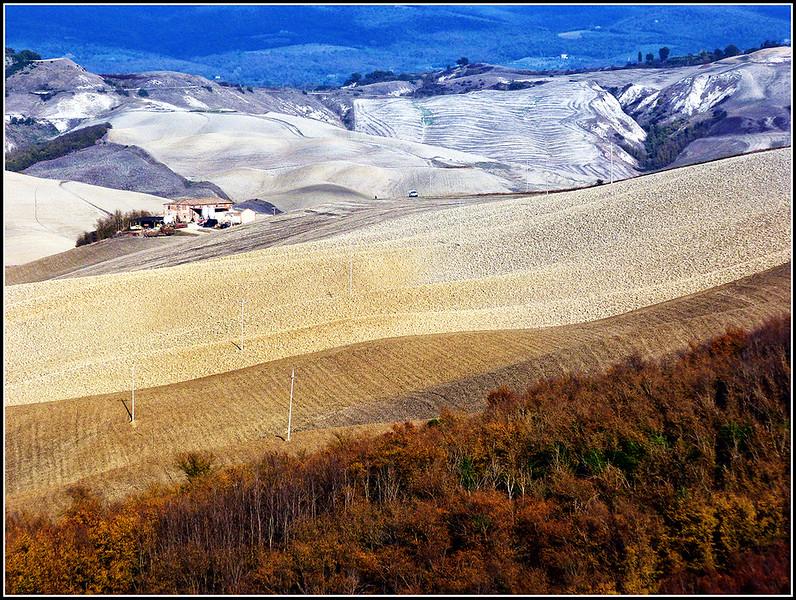 2011-10-SI-Terre-283.jpg