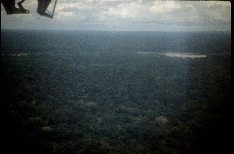 Peru2_060.jpg