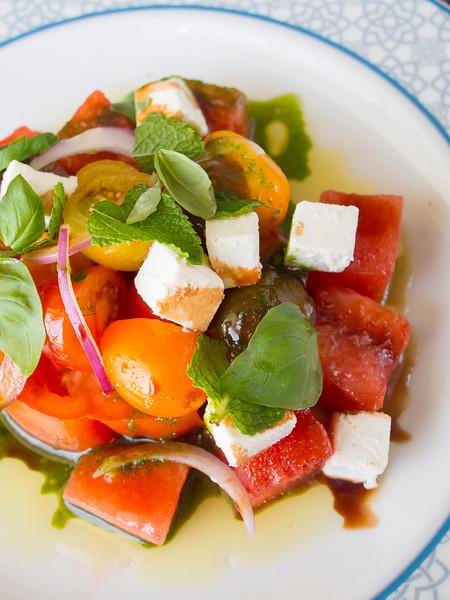 heirloom tomato and watermelon salad-4.jpg