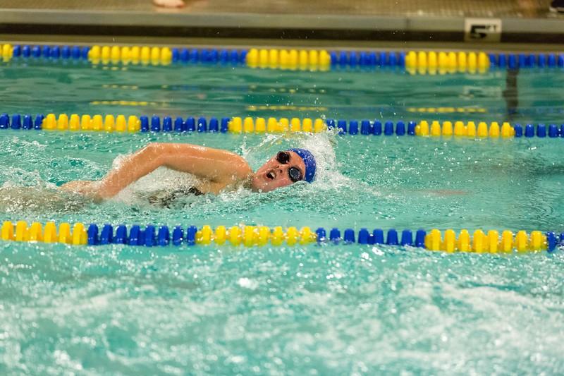 MMA-Swimming-128.jpg