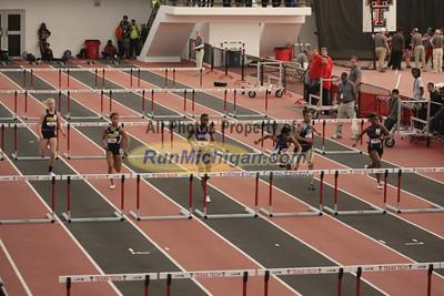 Additional Photos - 2013 NJCAA Indoor