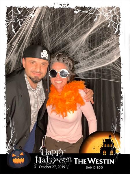 Westin_Halloween_Party_2019_photo_65.jpeg