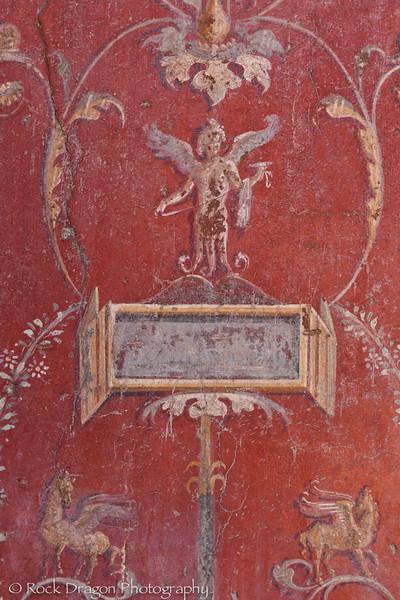 pompei-20.jpg