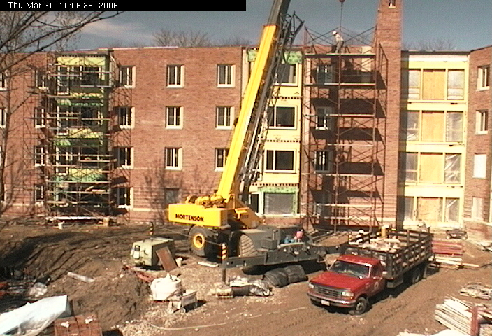 2005-03-31