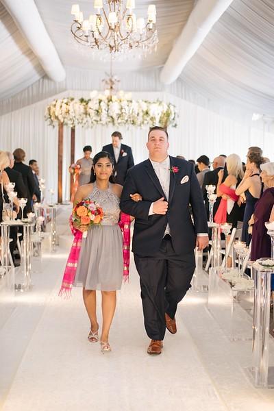 LeCapeWeddings Chicago Photographer - Renu and Ryan - Hilton Oakbrook Hills Indian Wedding -  742.jpg