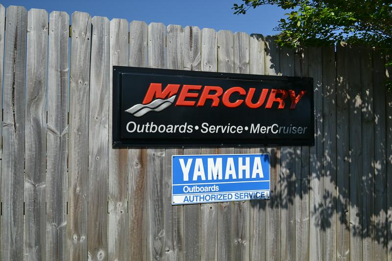 Mercury-Yamaha.jpg