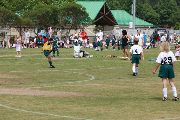 Dacula Soccer 05 15 10