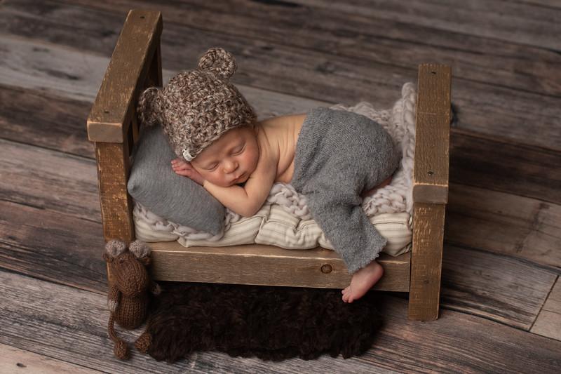 Baby Jacob-10.jpg