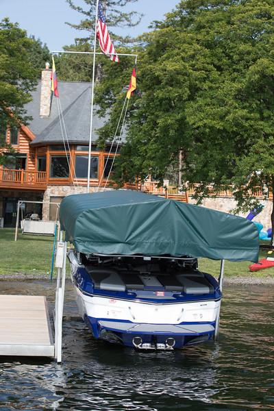 Boat1122.jpg