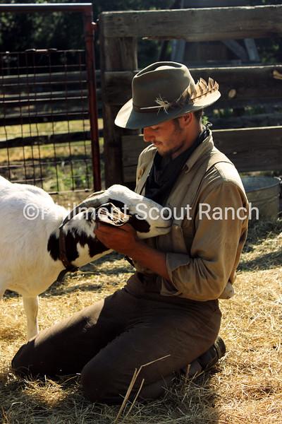 3_2015_Staff Activity_AmandaAdams_A Man and his Goat_Rich Cabins_489.jpg