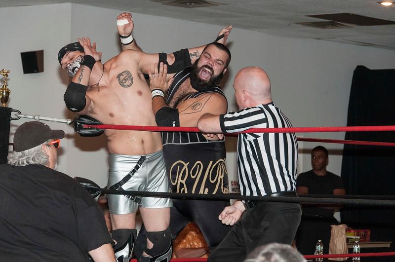 APW Wrestling 8-2013_ERF9112.jpg