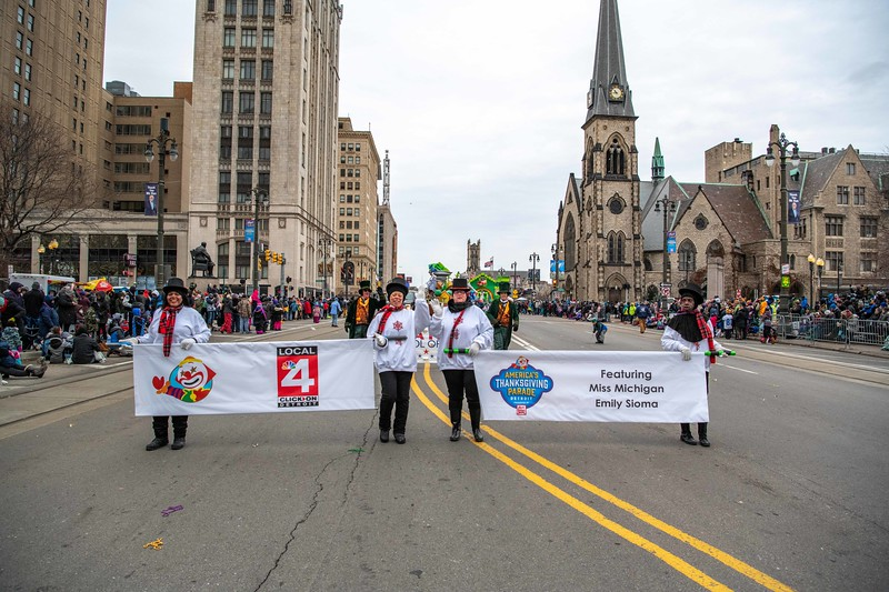 Parade2018-427.jpg