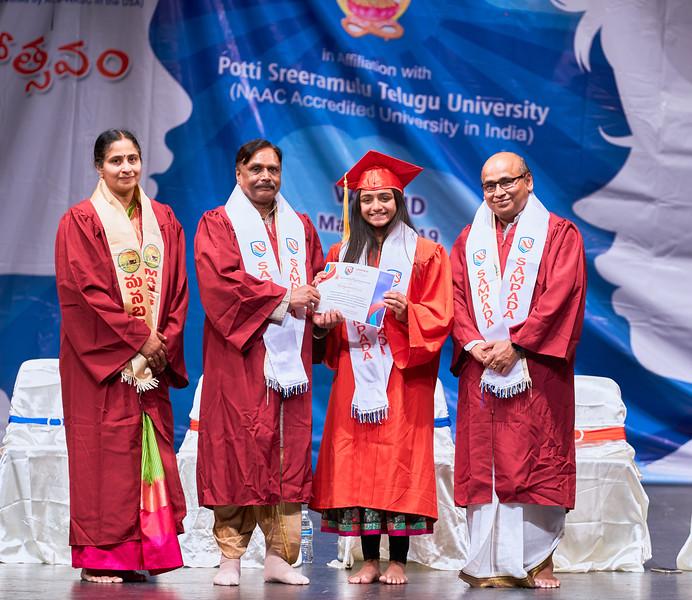 Mana Bhadi event chs pics-28.jpg