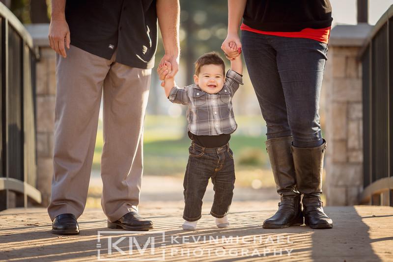Lewis-Family-32.jpg