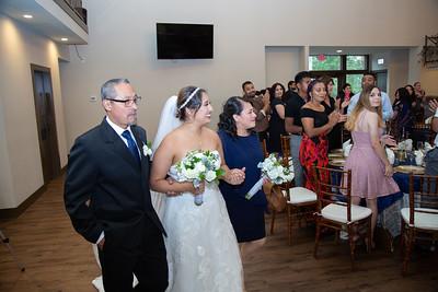 J&R-Wedding